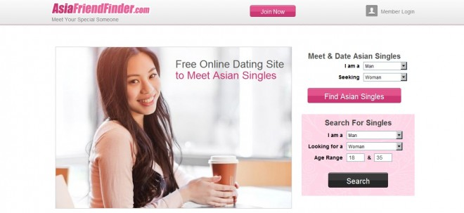 firefox 06/12/2015 , 02:53:16 ã http://asiafriendfinder.com/go/g760172 Asia Friendfinder - Dating Site for Asian Singles - Mozilla Firefox