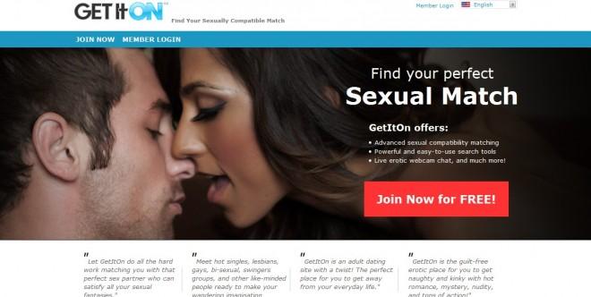 firefox 06/12/2015 , 02:37:46 ã http://getiton.com/go/g760172 Sex Classifieds & Adult Dating on GetItOn - Mozilla Firefox