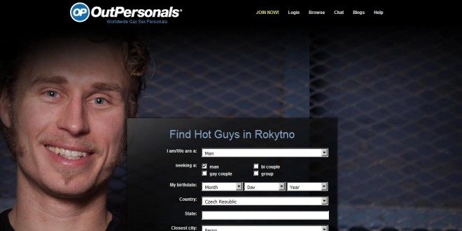 firefox 06/12/2015 , 02:51:45 ã http://outpersonals.com/go/g760172 Chat, Casual Hookups & Sex Dates with Gay Men - Out Personals - Mozilla Firefox