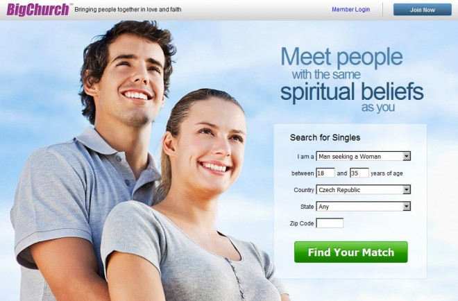 firefox 06/12/2015 , 02:54:32 ã http://bigchurch.com/go/g760172-pct BigChurch - Online Dating and Relationships for Christian Singles around the World. Bringing Christian Men and Women Together in Friendship, Love and Faith - Mozilla Firefox