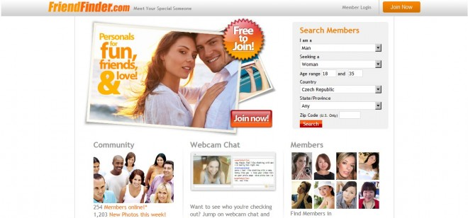 firefox 06/12/2015 , 02:52:30 ã http://friendfinder.com/go/g760172 FriendFinder - Have fun, meet people, & find love. - Mozilla Firefox